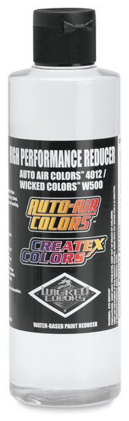 High Performance Reducer, 8 oz