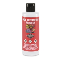 Automotive Reducer