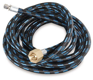 Braided Air Hose