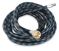 Badger Air Hose