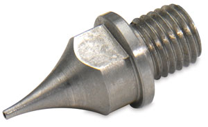 0.3 mm Fluid Nozzle for XA Airbrush