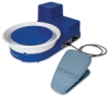 Aspire Pottery Wheel with Foot Pedal