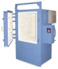 Paragon Super Dragon Digital Front-Loading Kilns