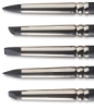 Set of 5 Tips, Small