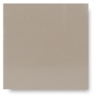 Tip Taupe, SC-83