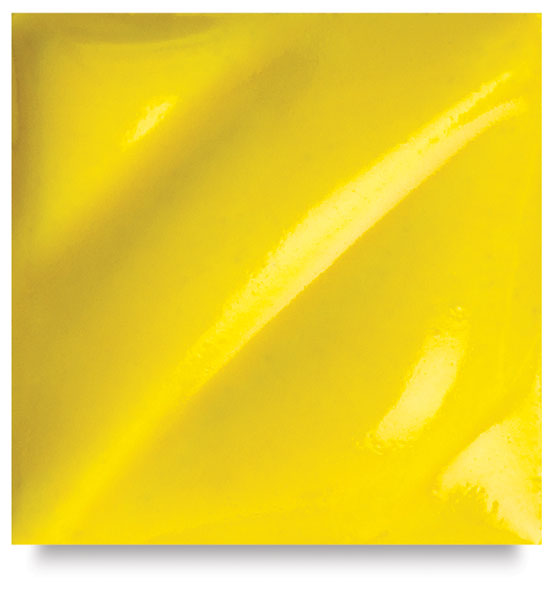 Brilliant Yellow, LG-73