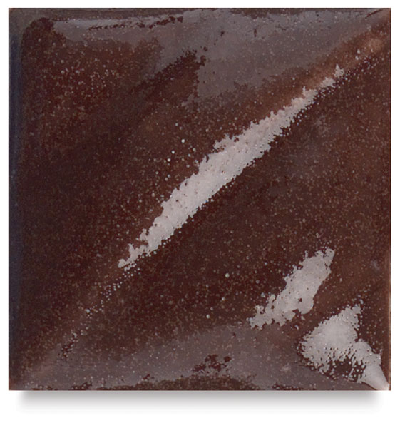 Chocolate Brown, LG-30