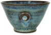 "Sample Artwork with Potter's Choice Glazes""Tea Cup"" by Ben Clark"