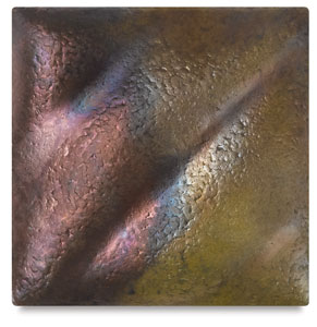 Copper Patina, R-16