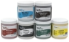 Class Pack #1, Set of 6 (8 oz Containers)