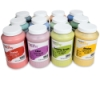 Class Pack #5, Set of 12 (Pint Containers)
