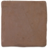 Moist Clay Brownstone I