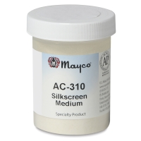Mayco Silkscreen Medium