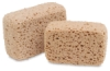 Oval Poly Sponges
