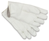 Glass Cloth Blend Gloves
