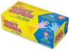 Hygloss Gloves for Kids