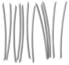 Replacement Wire, Pkg of 12