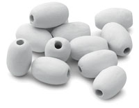 Mayco Bisque Beads