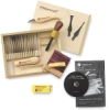 Flexcut Deluxe Starter Carving Set
