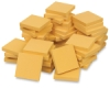 Carving Blocks Class Pack, 48 Blocks