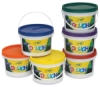Crayola Dough, Set of 6