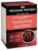 Amaco Mexican Pottery Clay