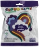 Cloud Clay, Purple