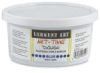 Art-Time Dough, Blue 1 lb