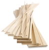 Midwest Products Genuine Basswood Sheets