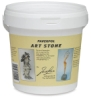 Paverpol Art Stone Decoration Powder