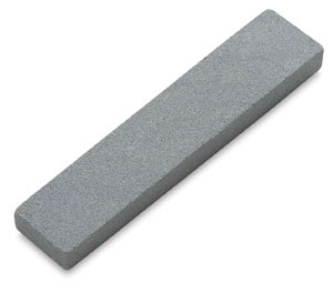 Pocket Sharpening Stone