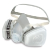 3M Easy-Care Respirator Assembly