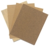 Norton Sandpaper