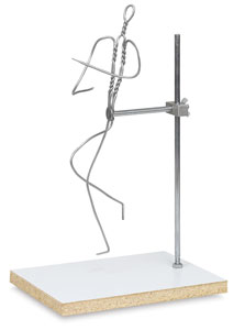 Figure Armature