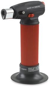 MT-51 Microtorch