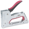 Surebonder 3 in 1 Heavy Duty Staple Gun