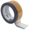 PMI QuickRip Blockout Tape