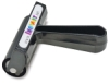 "4"" Soft Rubber Brayer"