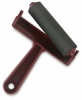 Hard Rubber Pop-In Brayer