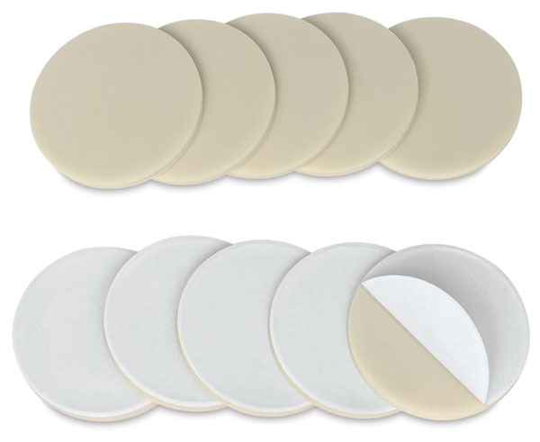 SoftCut Lino Discs, Pkg of 10
