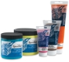 Speedball Water-Based Block Printing Inks