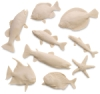 9-Piece Fish Set