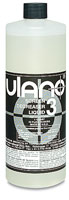 Ulano Screen Degreaser No. 3