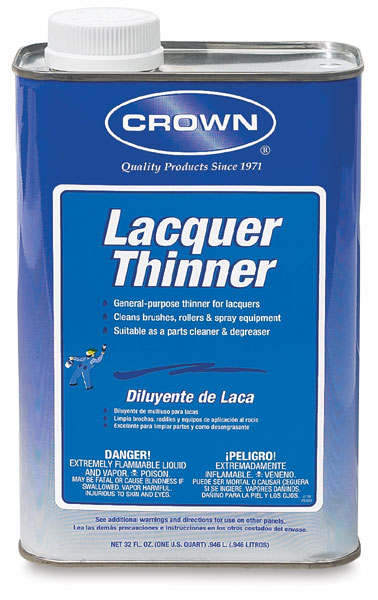 Crown Lacquer Thinner  Blick Art Materials. Tv Cabinets For Living Room. Living Room Theatres Boca. Red Living Room Design Ideas. Green Paint Colours For Living Room. Www Living Room Decorating Ideas Com. Living Room Series. Living Room Curtain. Black And White Living Room Pictures