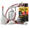 Preval vFan Airbrush System