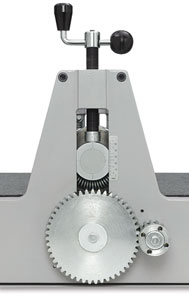 Blick Master Etch Model II Press