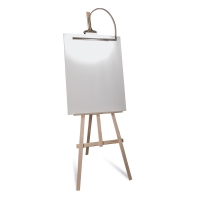 Techne Artist and Drafting Lamp