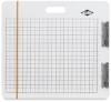 Alvin Heritage Gridded Sketch Boards