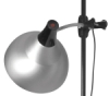 Artists' Studio Lamp w/ Stand
