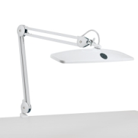Daylight Naturalight Task Lamp XL